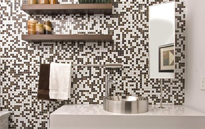 brown_mosaic_bathroom_tiles_40