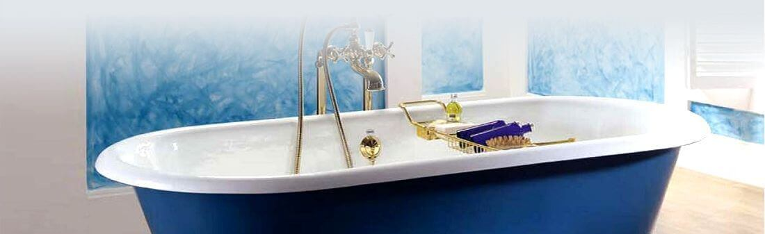 Bathtub refinishing & resurfacing, sink & tile reglazing, countertop ...