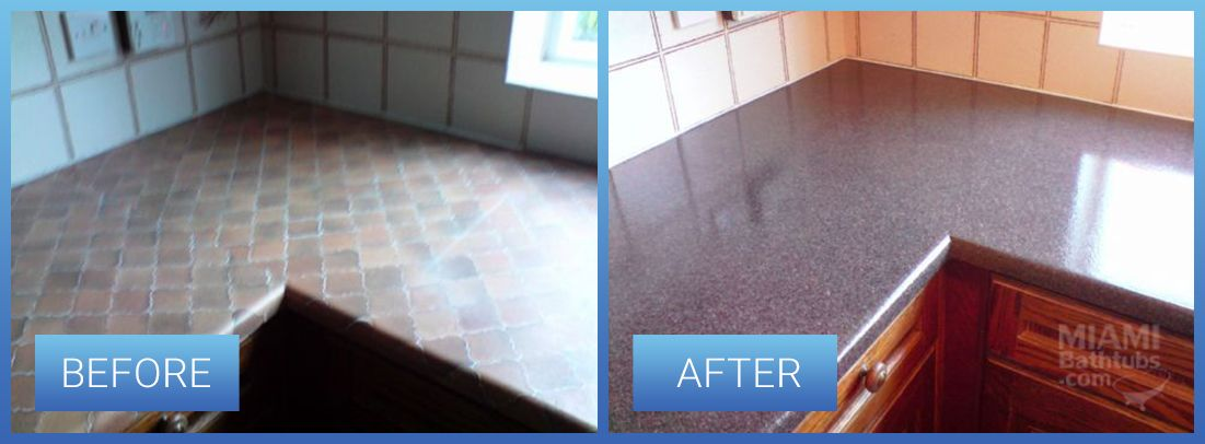 countertop refinishing 4