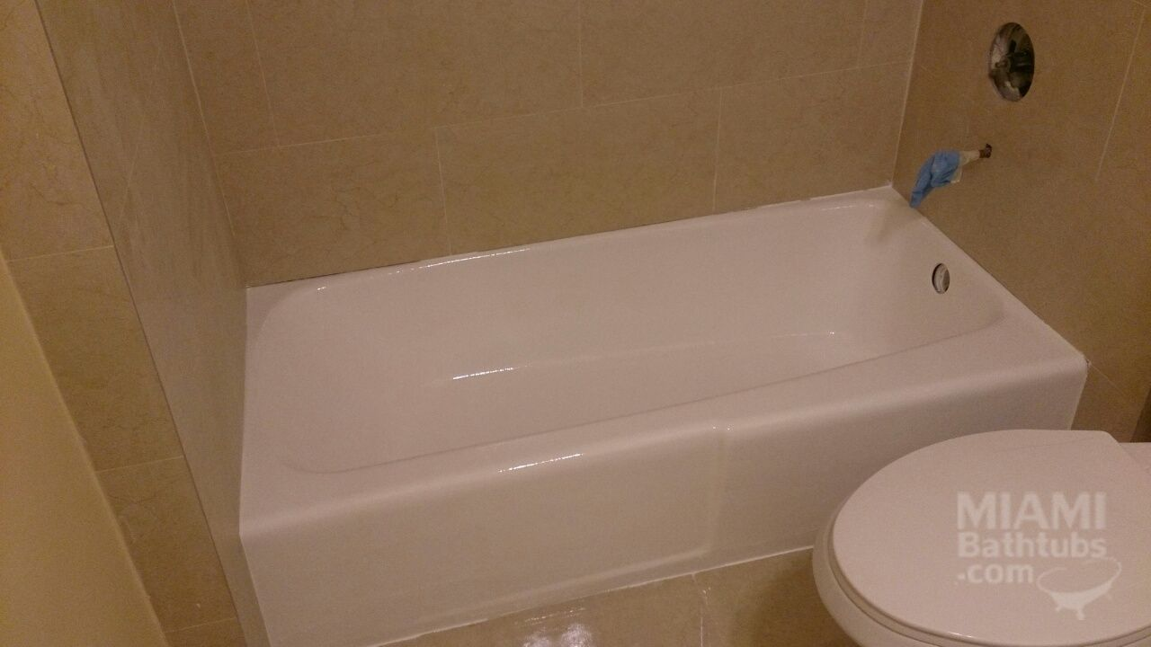 tub refinishing-54