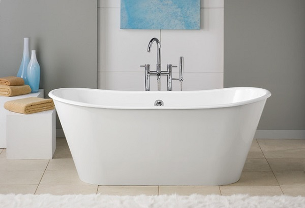 traditional-bathtubs