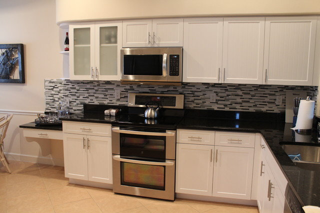 best-refacing-cabinets-xw6bwmkw