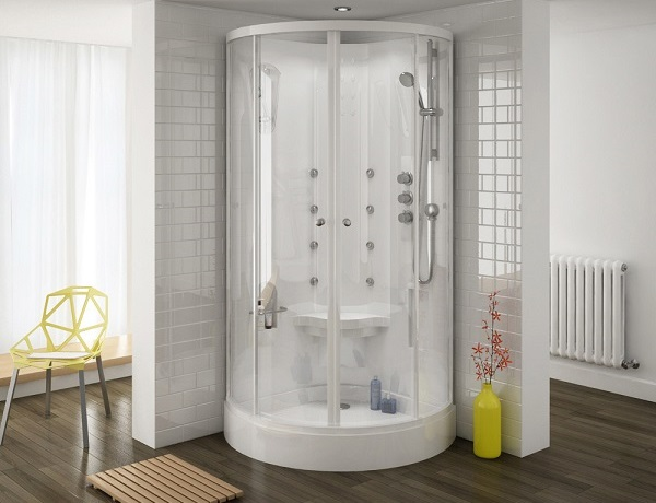 quadrant-hydro-massage-shower-cabin-enclosure-hmc001-lrg