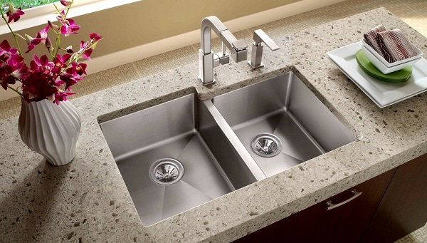 good-home-depot-kitchen-sinks-on-photo-gallery-of-the-undermount-stainless-steel-kitchen-sink-home-depot-kitchen-sinks
