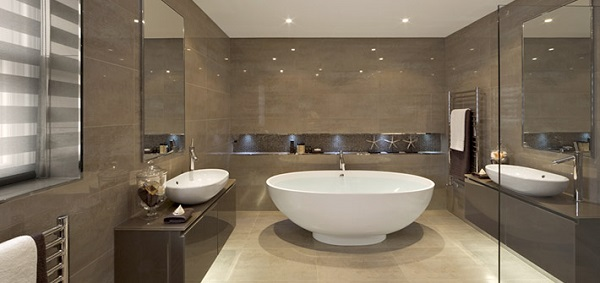 good-bathrooms-pictures-on-bathroom-with-uk-bathrooms-12