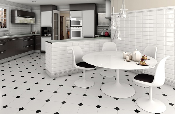 black-and-white-kitchen-floor-tile-black-and-white-small-kitchen-13724a3c89f9e177