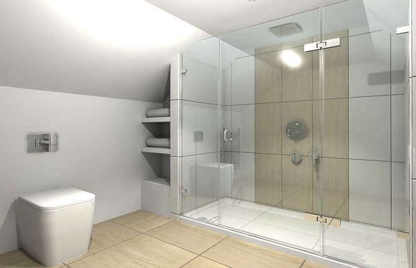 wet-room-bathroom