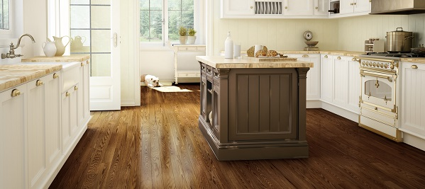 Choosing A Coating For Your Kitchen Floor Miami Bathtubs
